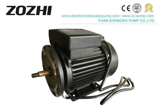 Aluminum 2800rpm 1.5hp 2hp Jet Water Pump Motor Swimming Pool